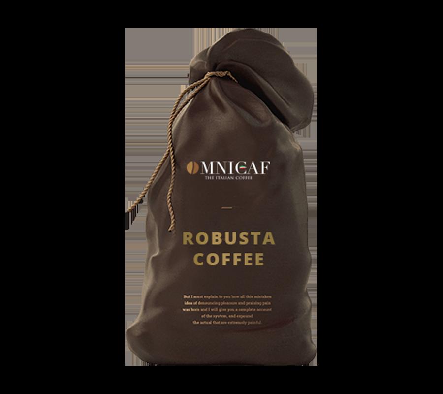 BUSTA_ROBUSTA