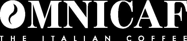 Omnicaf_logo
